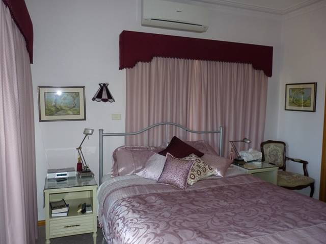 Kadina Bed and Breakfast - New South Wales Tourism