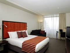 Mercure Centro Hotel - New South Wales Tourism