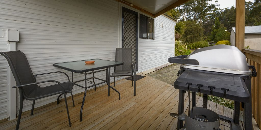 Secura Lifestyle Countryside Kalaru - New South Wales Tourism