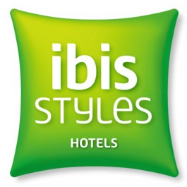 Ibis Styles Cairns - New South Wales Tourism