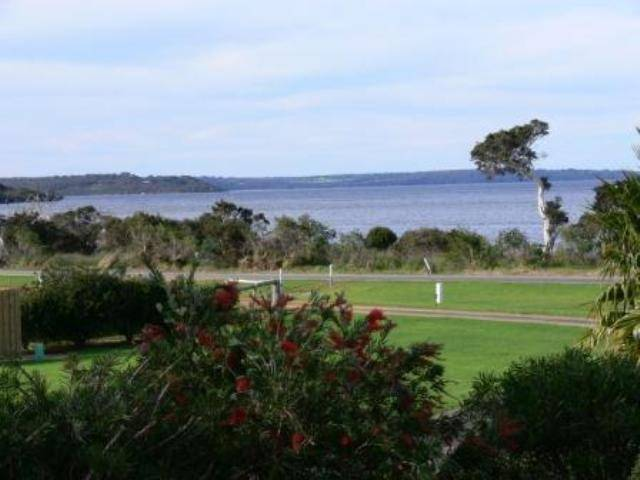 Spring Bay Villas - New South Wales Tourism