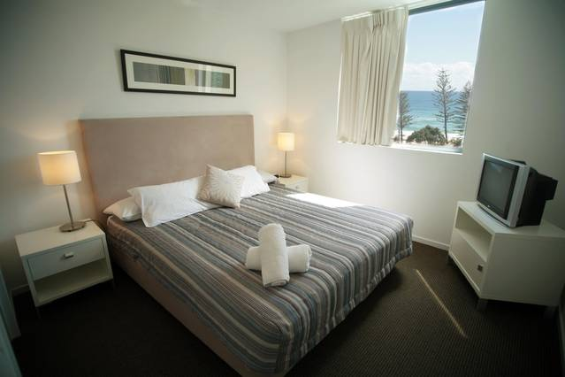 Swell Resort - New South Wales Tourism