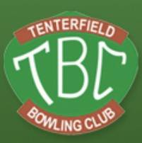 Tenterfield Bowling Club  Motor Inn - New South Wales Tourism