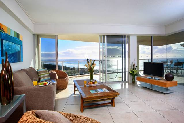 The Sebel Maroochydore - New South Wales Tourism