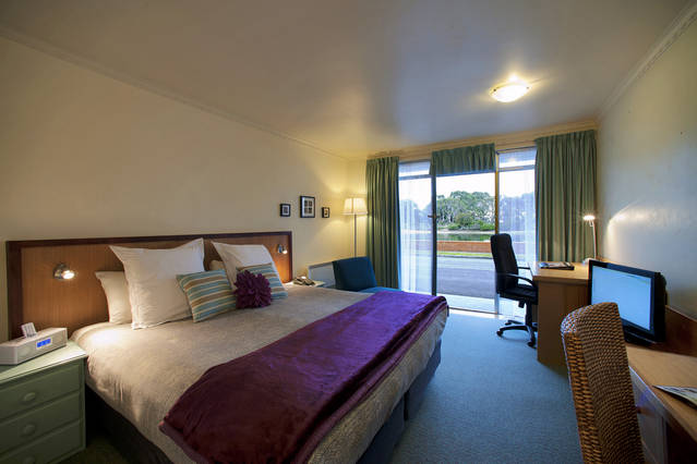 The Waterfront Wynyard - New South Wales Tourism