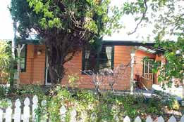 Times Past Bed  Breakfast - New South Wales Tourism