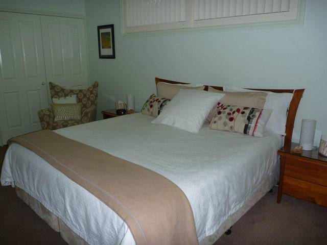 Wallabi Point Bed and Breakfast - New South Wales Tourism