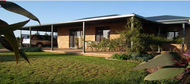 Welcome Cottage Executive Serviced Accommodation - New South Wales Tourism