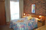 Wintersun Motel - New South Wales Tourism