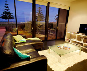 Esperance Island View Apartments - New South Wales Tourism