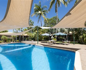 ibis Styles Kununurra - New South Wales Tourism