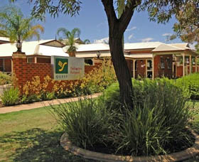 Quest Yelverton Kalgoorlie - New South Wales Tourism