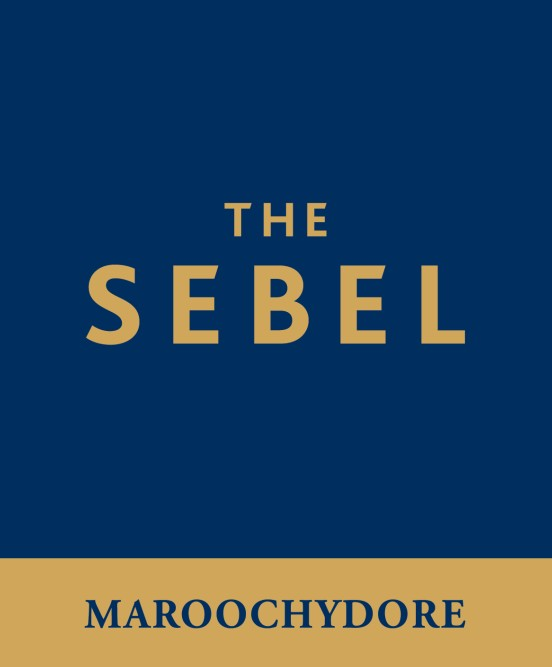 The Sebel Maroochydore