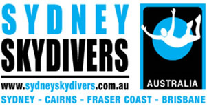 Sydney Skydivers - New South Wales Tourism
