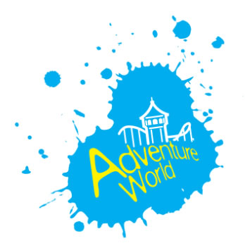 Adventure World - New South Wales Tourism