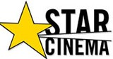 Star Cinema - New South Wales Tourism