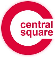 Central Square Shopping Centre - New South Wales Tourism