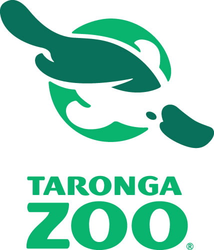 Taronga Zoo - New South Wales Tourism