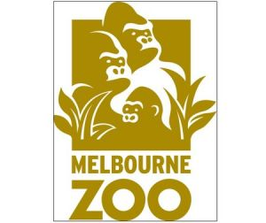 Melbourne Zoo - New South Wales Tourism