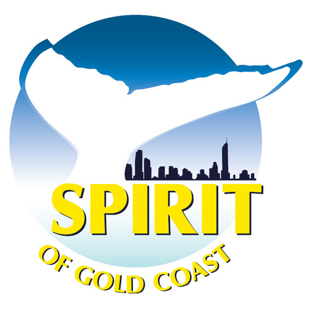 Spirit of Gold Coast Whale Watching - New South Wales Tourism