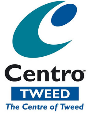 Centro Tweed - New South Wales Tourism