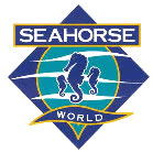 Seahorse World - New South Wales Tourism