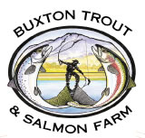 Buxton Trout and Salmon Farm - New South Wales Tourism