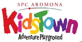 Ardmona KidsTown - New South Wales Tourism