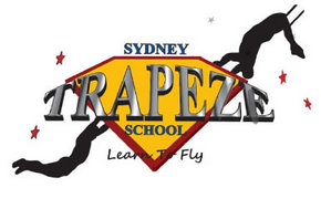 Sydney Trapeze School - New South Wales Tourism