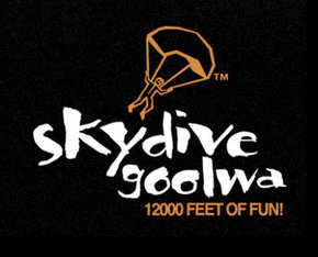Skydive Goolwa - New South Wales Tourism