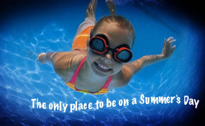 Kalamunda Wet 'n' Wild - New South Wales Tourism