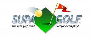 Oasis Supa Golf and Adventure Putt - New South Wales Tourism