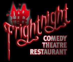 Frightnight Comedy Theatre Restaurant - New South Wales Tourism