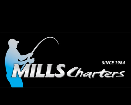 Mills Charters Fishing and Whale Watch Cruises - New South Wales Tourism