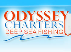 Odyssey Charters - New South Wales Tourism