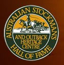 Australian Stockman's Hall of Fame - New South Wales Tourism