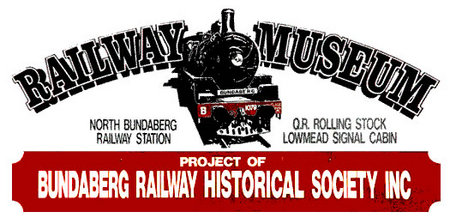Bundaberg Railway Museum - New South Wales Tourism