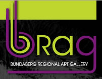 Bundaberg Regional Art Gallery - New South Wales Tourism