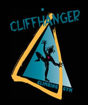 Cliffhanger Climbing Gym - New South Wales Tourism