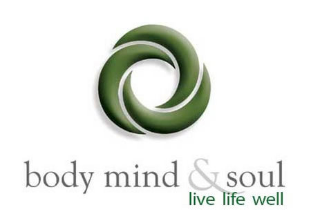 Body Mind  Soul - New South Wales Tourism
