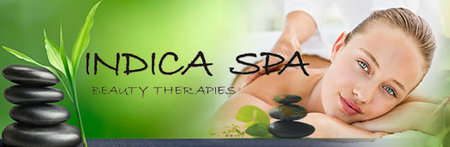 Indica Spa - New South Wales Tourism