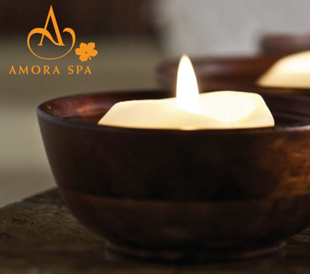Amora Spa - New South Wales Tourism