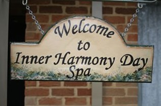 Inner Harmony Day Spa  Beauty Retreat - New South Wales Tourism