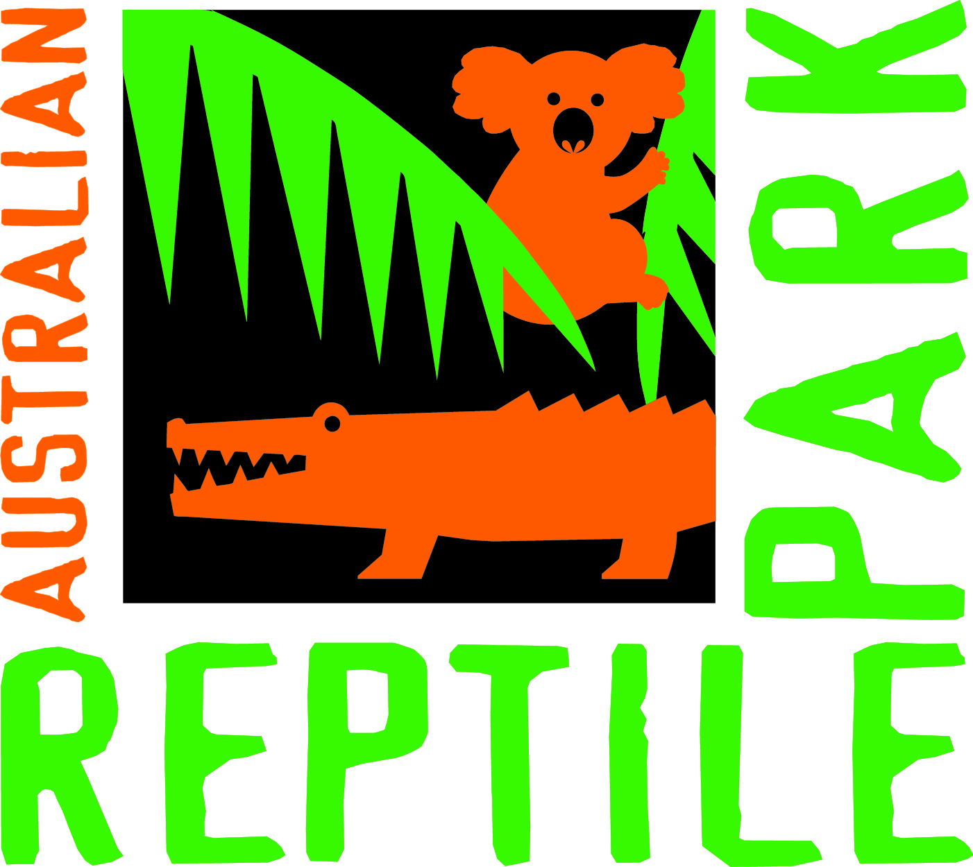 Australian Reptile Park - New South Wales Tourism