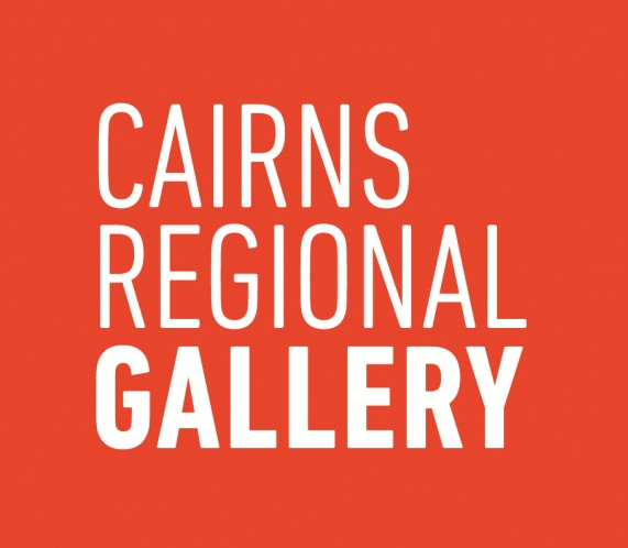 Cairns Regional Gallery - New South Wales Tourism