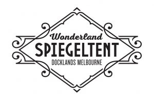 Wonderland Under the Melbourne Star - New South Wales Tourism