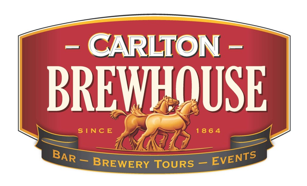 Carlton Brewhouse - New South Wales Tourism