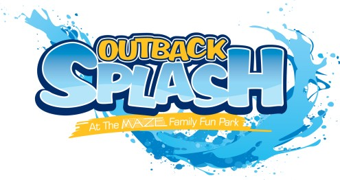 Outback Splash - New South Wales Tourism