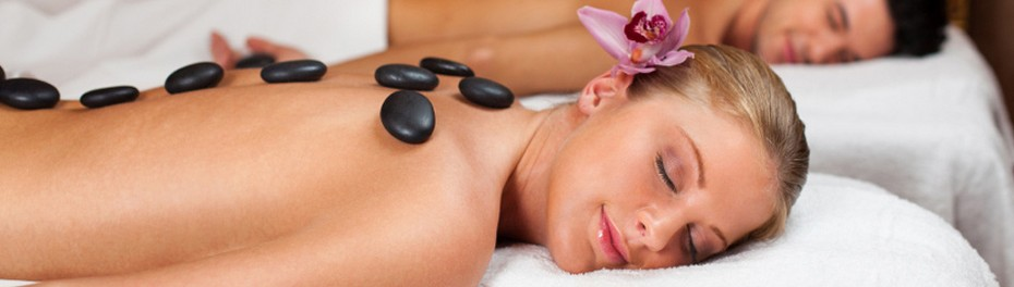 Essence Spa and Beauty - New South Wales Tourism