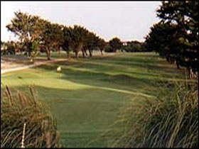 South Lakes Golf Club - New South Wales Tourism